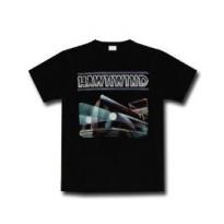 Obchod zaměřený na hudební trička 65f1e8d349